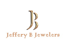 Jeffery B. Jewelers