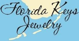 Florida Keys Jewelry