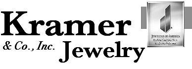 Kramer Jewelers