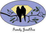 Family Jewelbox