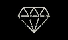 Ingram's Fine Jewelers