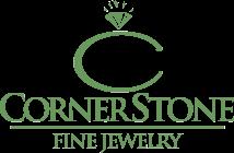 Cornerstone Jewelry and Repair