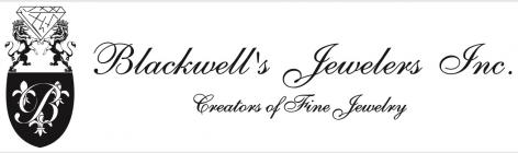 Blackwell's Jewelers, Inc.