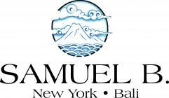 Samuel B