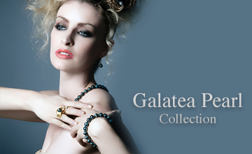 The Galatea Pearl