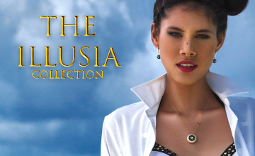 The Illusia Collection